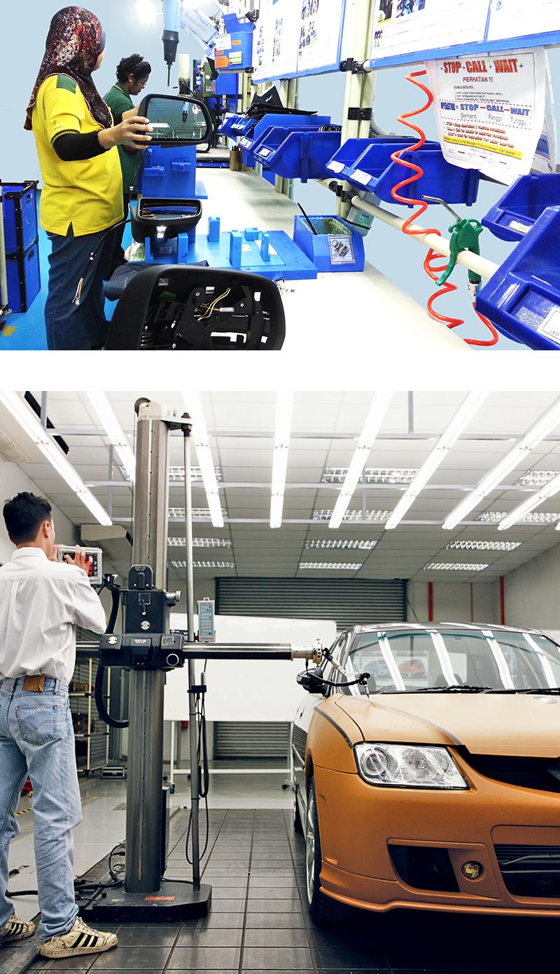 automotive-component-design